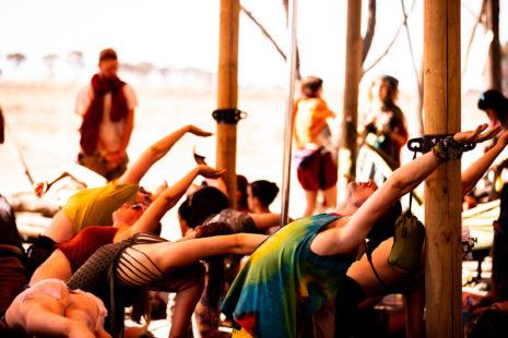 EsotericFestival'19_PhotosbyBoaz_Hres_221