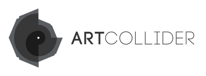 ArtCollider